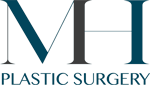 Singapore Plastic Surgery | MH Plastic Surgery | Dr Martin Huang